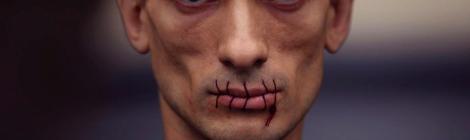 http://hkartalk.files.wordpress.com/2012/07/pyotr-pavlensky.jpg?w=470&h=140&crop=1